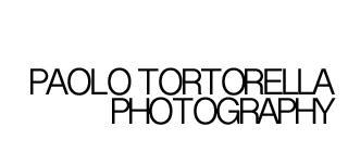 Paolo Tortorella Photography